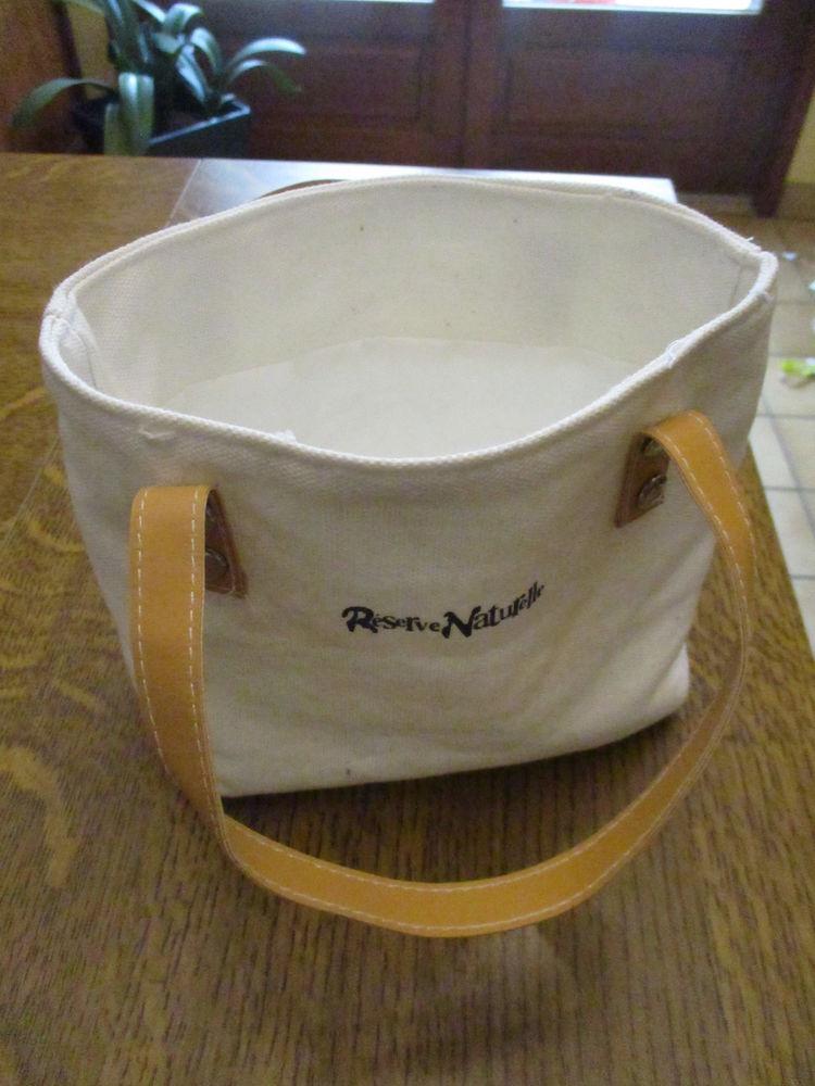 petit sac doublé neuf couleur beige manche cuir pour tout 0 Mérignies (59)