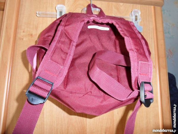 petit sac à dos enfant 3 Gidy (45)