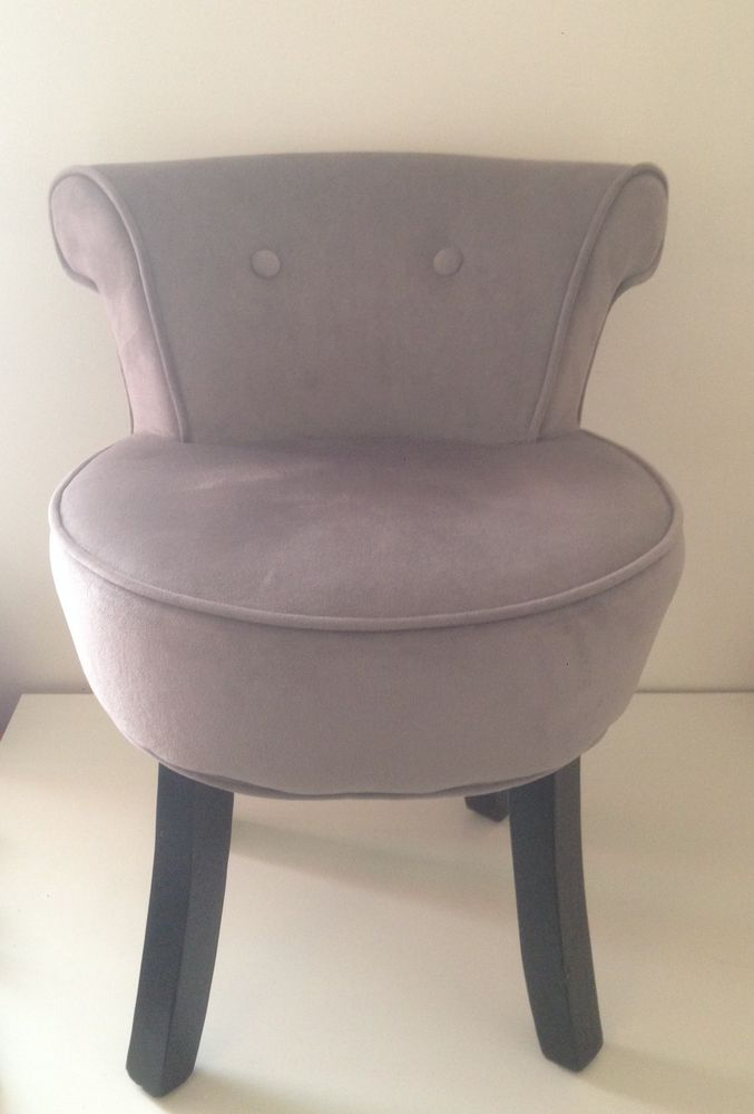 fauteuils crapaud occasion montreuil 93 annonces achat et vente de fauteuils crapaud. Black Bedroom Furniture Sets. Home Design Ideas