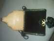 Petit sac femme bandoullière Maroquinerie