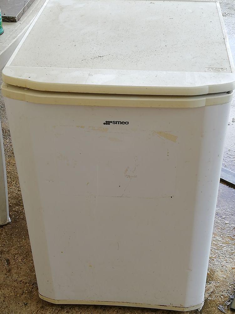 petit frigo 50 Gretz-Armainvilliers (77)