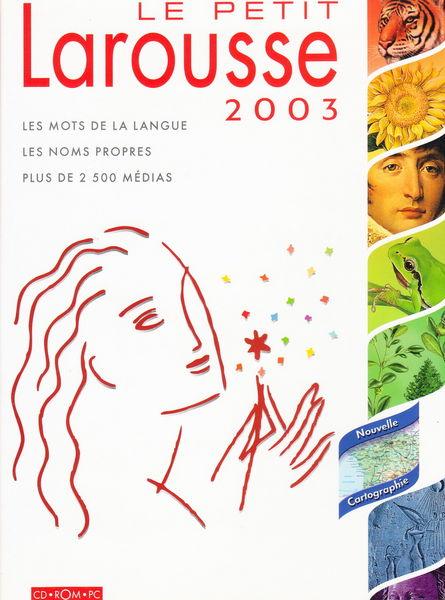 CD PC Le Petit Larousse 2003 3 Aubin (12)