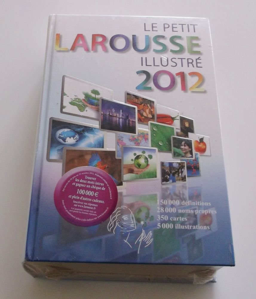 Le Petit Larousse illustré grand format 2012 36 Fossemagne (24)