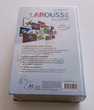 Le Petit Larousse illustré grand format 2012 Livres et BD