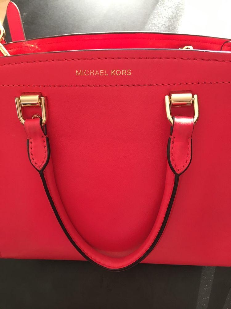 Petit sac à main Michael Kors 900 Marly-le-Roi (78)