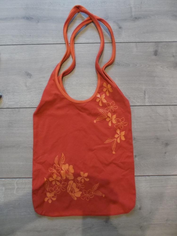 Lot petit sac à main 8 Ostheim (68)