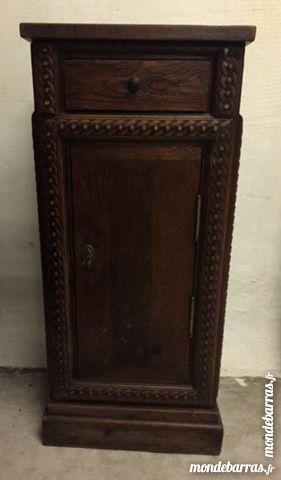 Petit meuble ancien 20 Ris-Orangis (91)