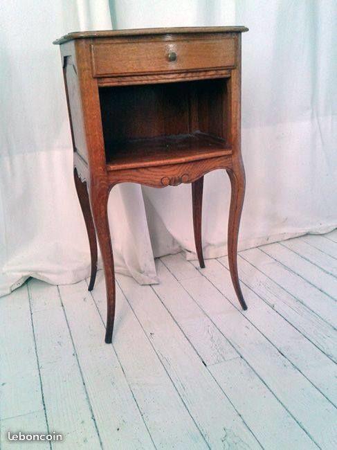 Petit meuble ancien 49 Mottier (38)