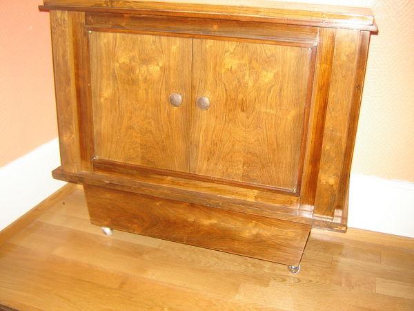 Achetez petit meuble occasion annonce vente 88 - Petit meuble d appoint ...