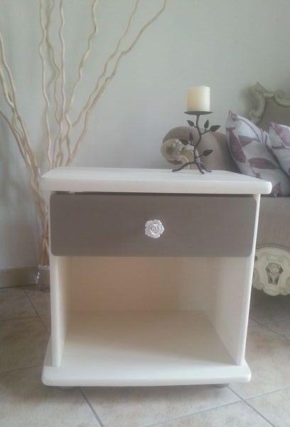 Petit meuble d'appoint 35 Leudeville (91)