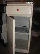 Petit meuble d 39 appoint ancien meubles - Petit meuble d appoint pas cher ...