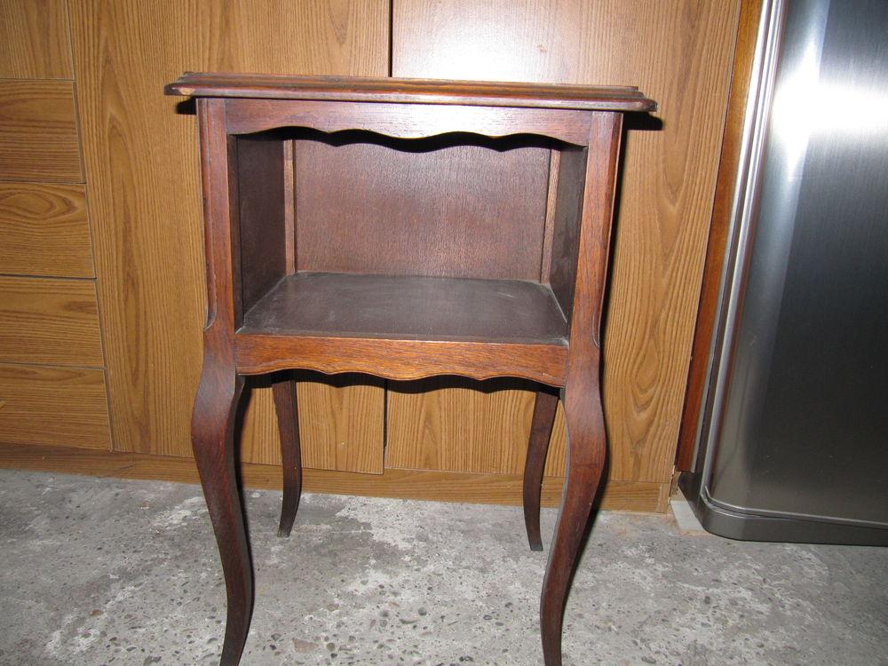 petit meuble bois chene 8 Saint-Pierre-de-Chandieu (69)