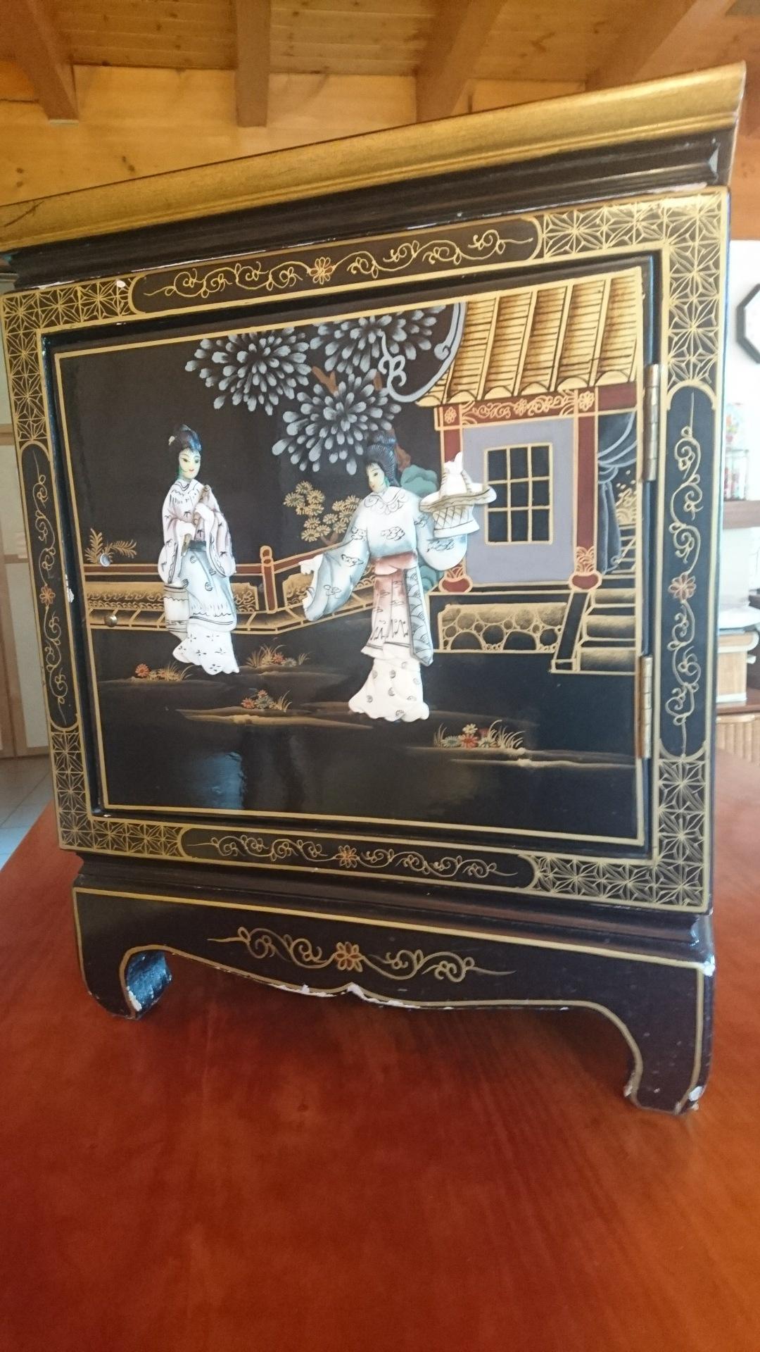 bouts de canap occasion annonces achat et vente de. Black Bedroom Furniture Sets. Home Design Ideas