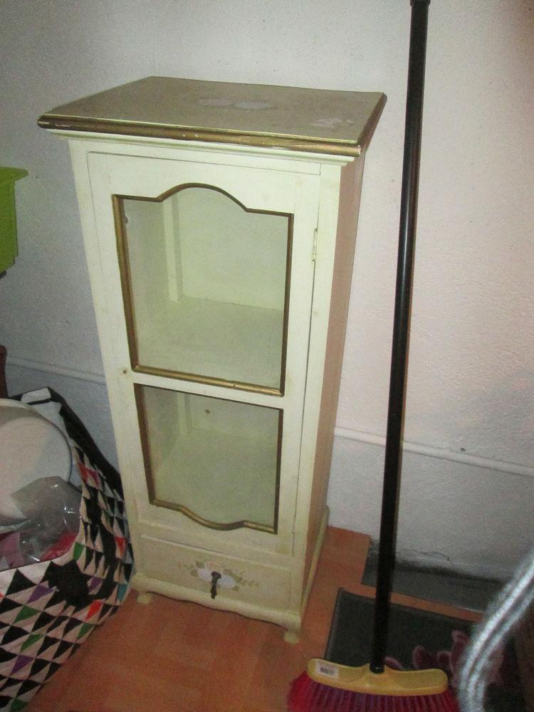 Petit meuble colonne 15 Roanne (42)