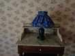 petit meuble dessus marbre Meubles