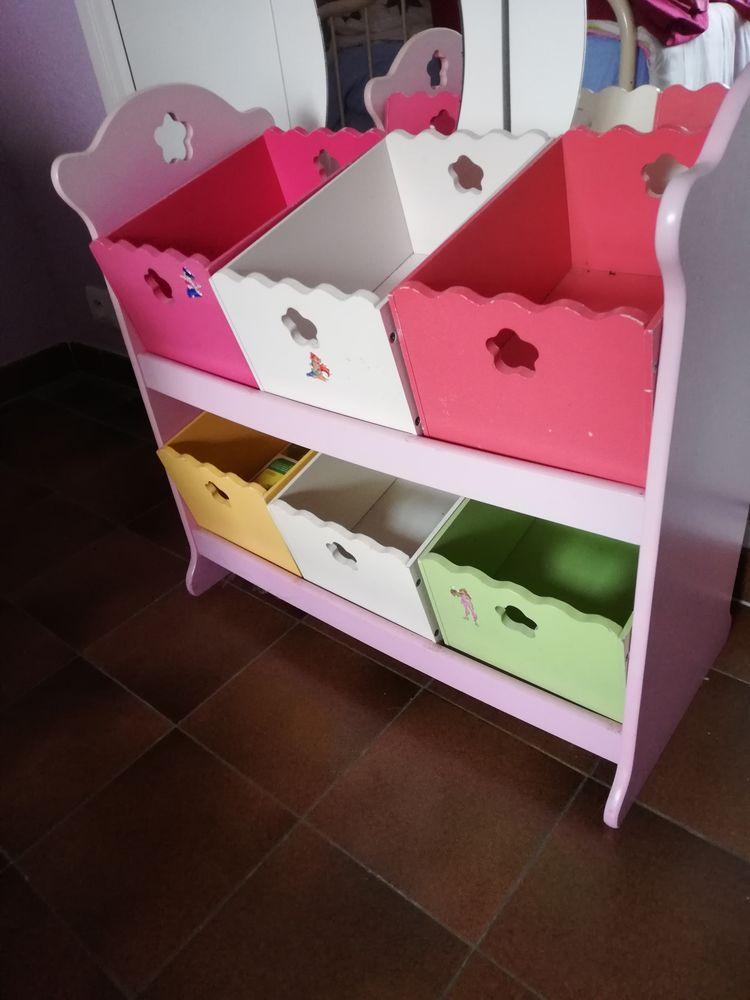 Petit meuble enfants 30 Villeneuve-Loubet (06)