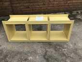 Petit meuble étagères 10 Romorantin-Lanthenay (41)