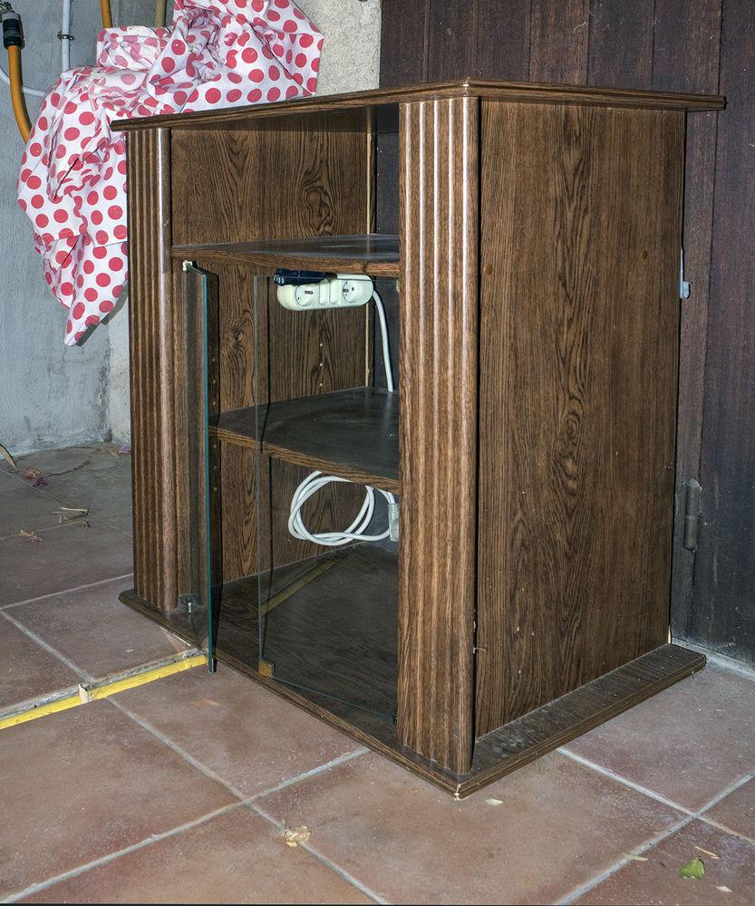 Petit meuble HiFi 20 La Ciotat (13)