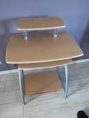 petit meuble informatique 10 Langres (52)