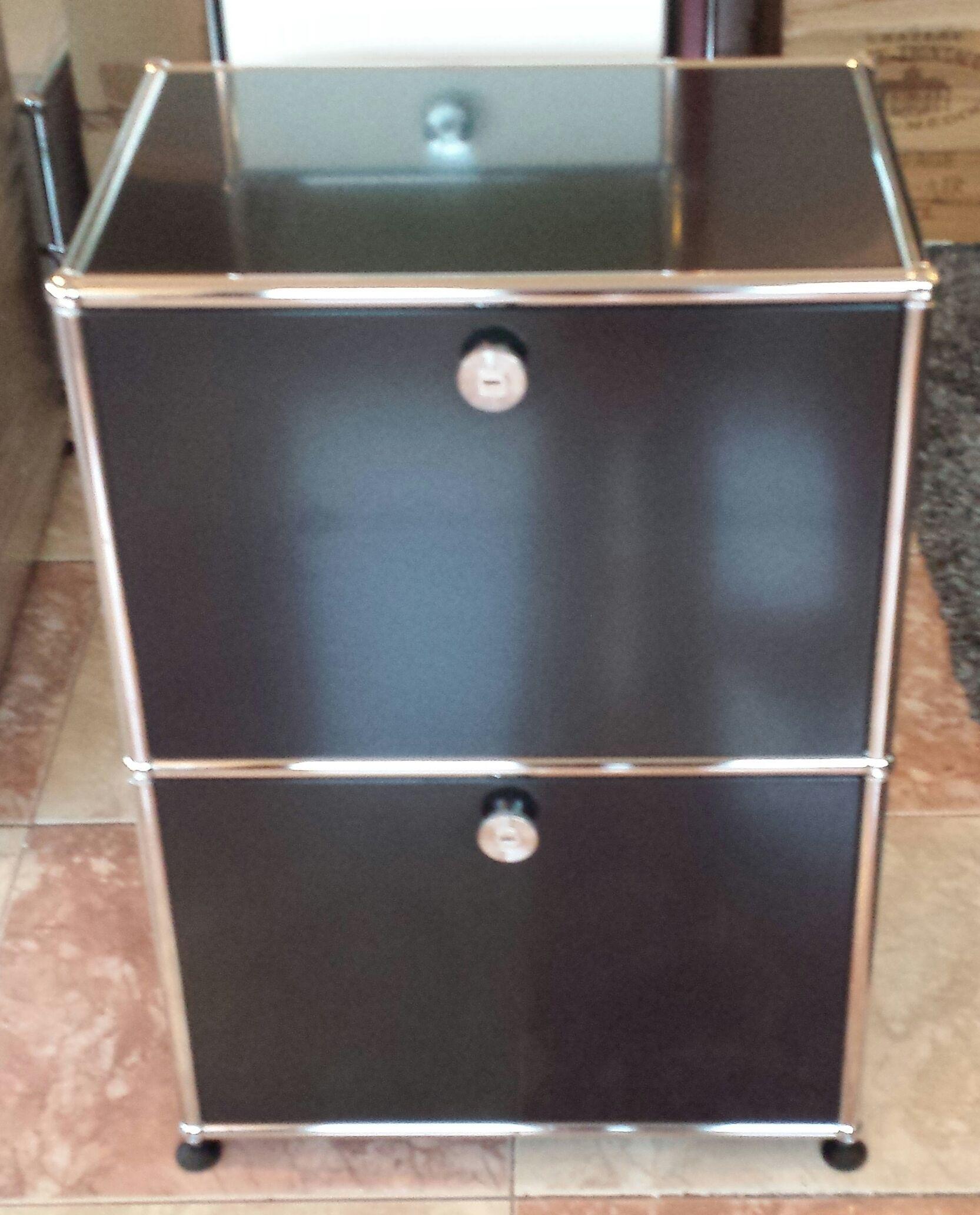 meubles occasion en seine et marne 77 annonces achat et vente de meubles paruvendu. Black Bedroom Furniture Sets. Home Design Ideas