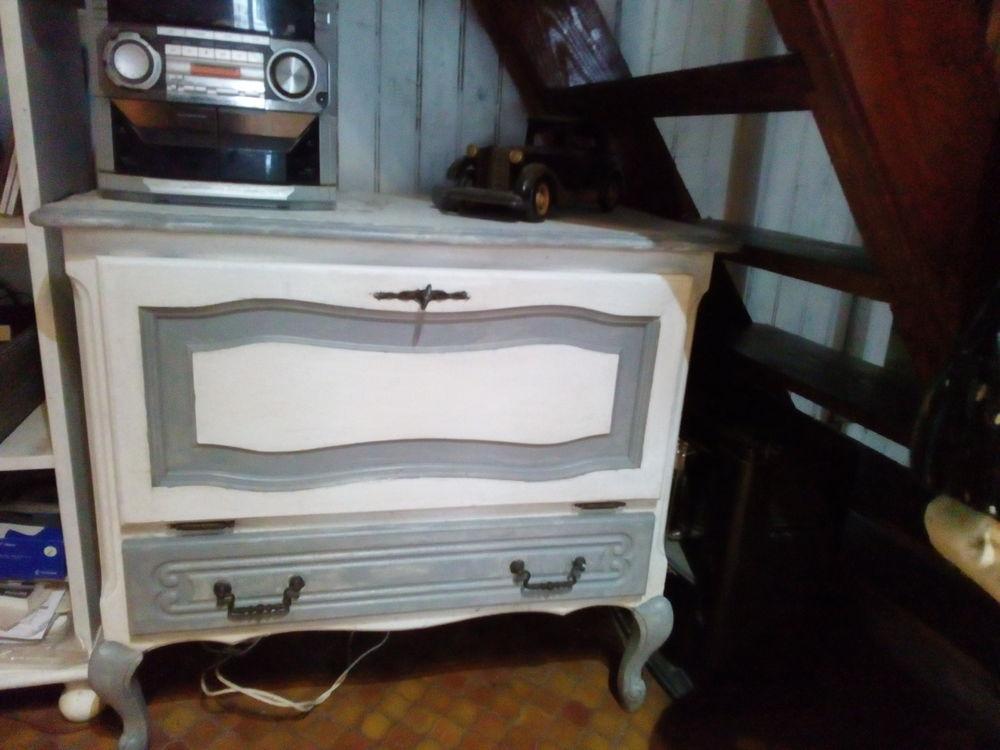 petit meuble de rangement 30 Herblay (95)