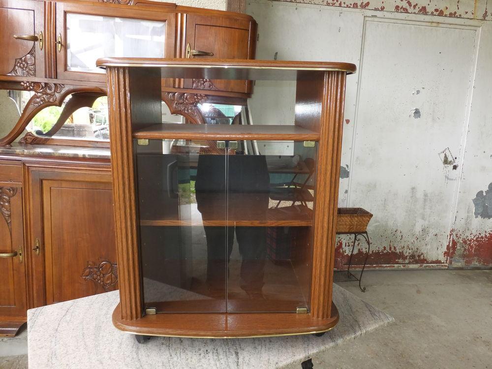 Petit meuble télé 30 Saint-Sève (33)