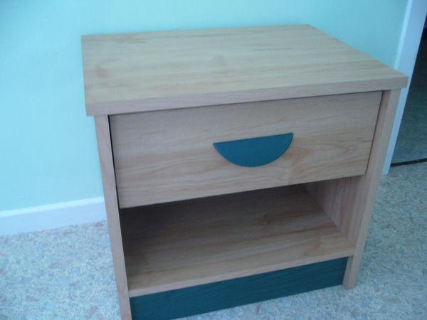 Achetez petit meuble je vend occasion annonce vente for Annonce meuble gratuit