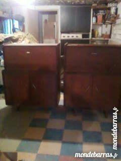 Petit meuble 1 Rognes (13)