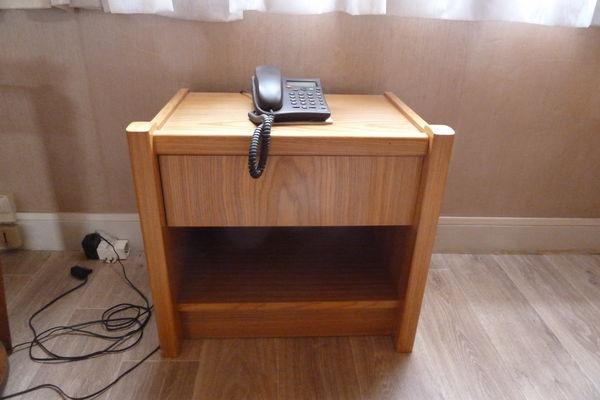 meubles occasion toulouse 31 annonces achat et vente de meubles paruvendu mondebarras page 45. Black Bedroom Furniture Sets. Home Design Ideas