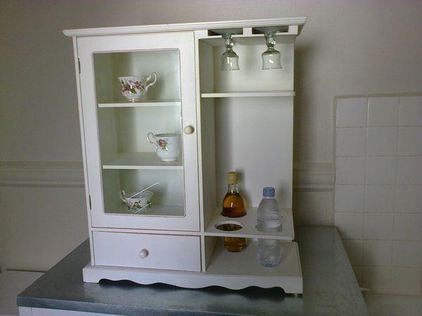 Petit meuble 30 Vichy (03)