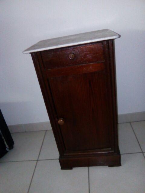 meubles rustiques occasion gravelines 59 annonces achat et vente de meubles rustiques. Black Bedroom Furniture Sets. Home Design Ideas