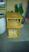 petit meuble 10 Cavaillon (84)