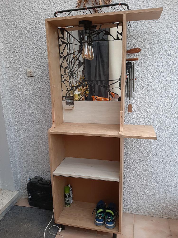 petit meuble 40 Lunel (34)