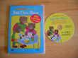 DVD PETIT OURS BRUN présenté par POMME D'API Nantes (44)