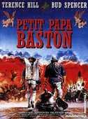 K7 Vhs: Petit papa baston (343) 6 Saint-Quentin (02)