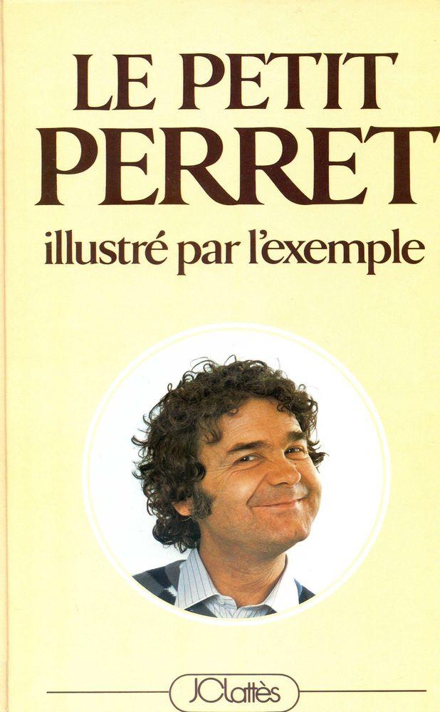 Le petit perret illustre par l'exemple 5 Rennes (35)