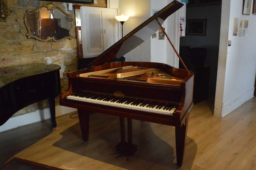 Petit piano à queue Erard 2990 Lyon 4 (69)