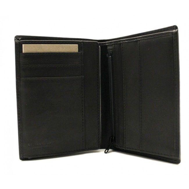 f2dcbc06bde8 Portefeuilles en cuir occasion , annonces achat et vente de ...