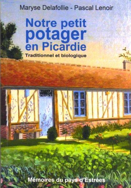 petit potager bio en picardie / prixportcompris 12 Reims (51)