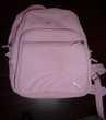 petit sac à dos puma rose comme neuf Bonnelles (78)