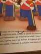 Le petit soldat de plomb edition du korrigan Livres et BD