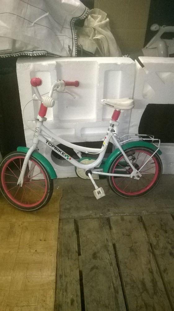 Petit vélo 15 Vimy (62)