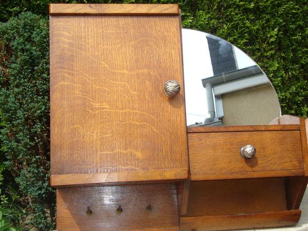 petite armoire ancienne meubles - Petite Armoire Ancienne