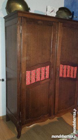 petite armoire 45 Saint-Joseph-de-Rivière (38)