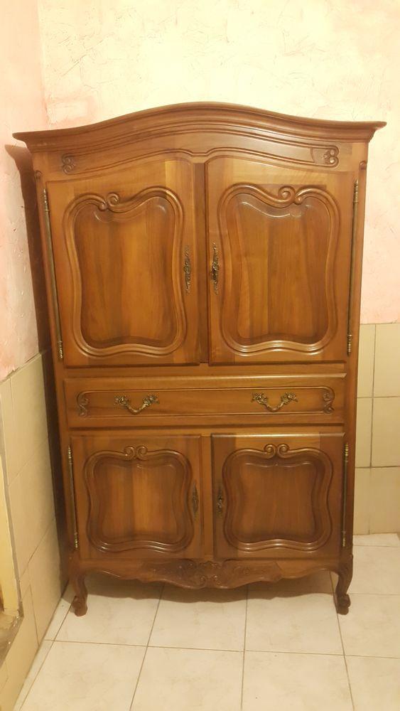 Petite armoire 200 Bezouce (30)