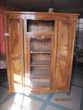 petite bibliothèque trois portes