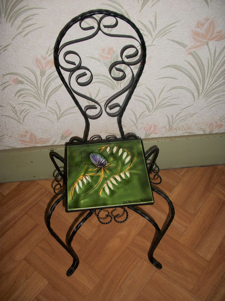 petite chaise 30 Bourges (18)
