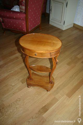 tables console occasion dans la marne 51 annonces achat et vente de tables console. Black Bedroom Furniture Sets. Home Design Ideas