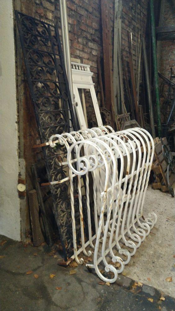 Petite Grille de défense pour fenêtres 300 Maisons-Alfort (94)