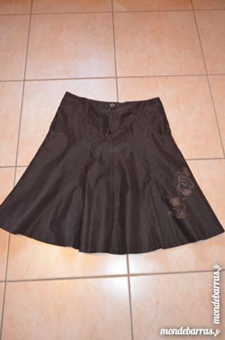 Petite jupe sympa Vêtements